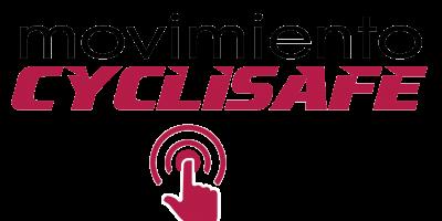 Movimiento Cyclisafe2